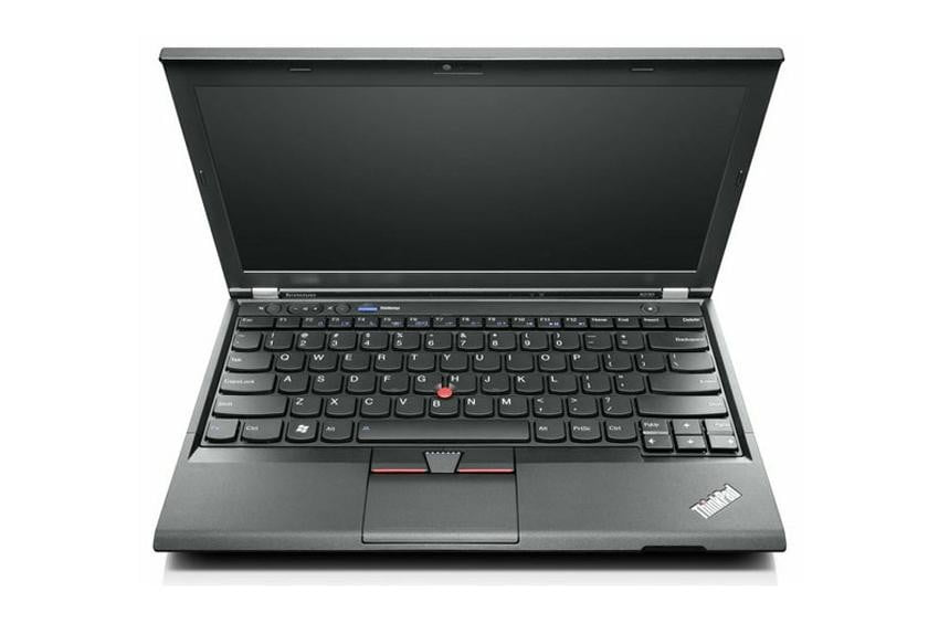 Lenovo-ThinkPad-X230-review-press