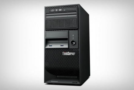 lenovo-thinkserver-feat