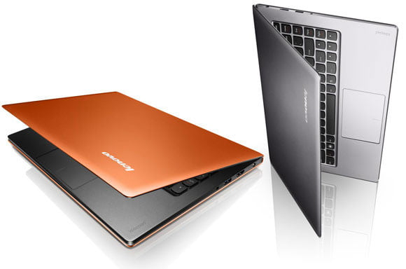 lenovo-ultrabook-u300s-angles