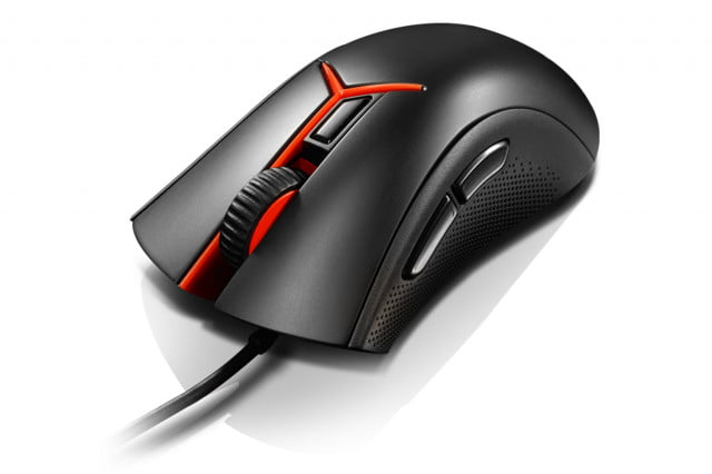 Lenovo Y Gaming Mouse