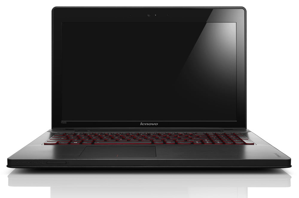 Lenovo-Y500-press-image