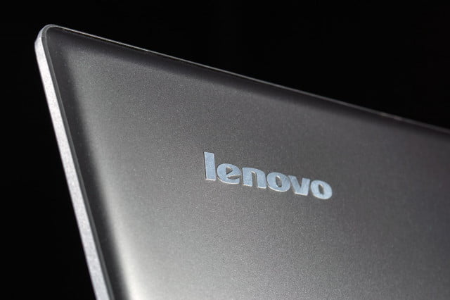 lenovo now dealing with superfish lawsuits posts removal tool yoga  review lid macro