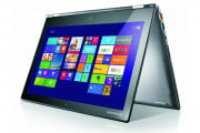 lenovo thinkpad x  carbon touch review yoga pro press image