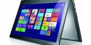 acer aspire r  review lenovo yoga pro press image