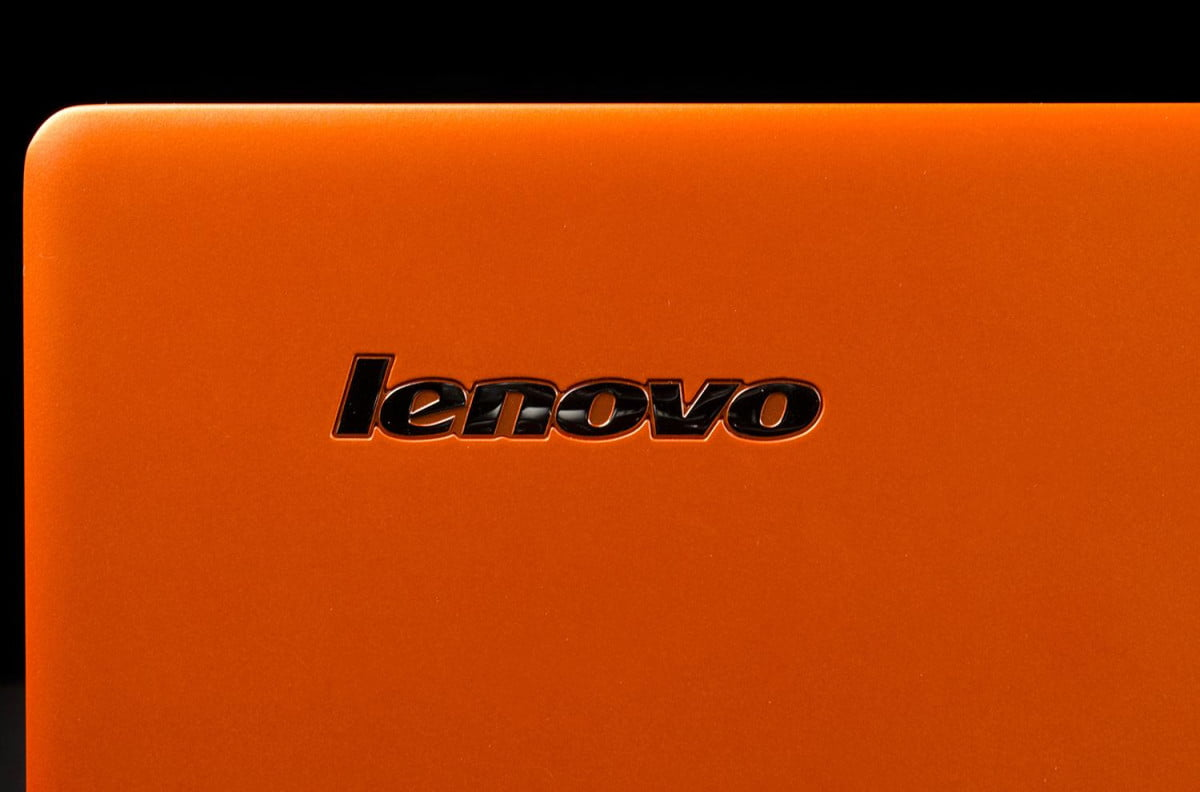 lenovo linked with htc acquisition yoga review logo