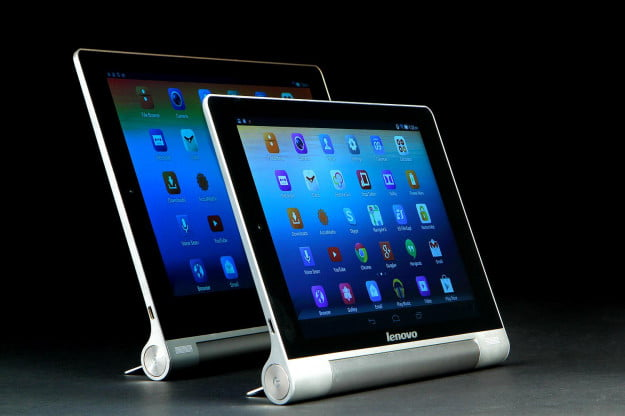 Lenovo-Yoga-Tablets-front-side-angle