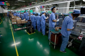 lenovo_china_manufacturing
