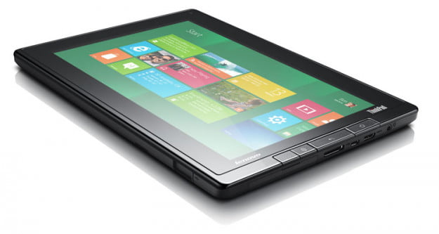 lenovo_thinkpad_tablet-windows-8