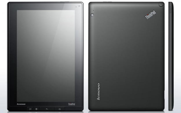 lenovo_thinkpad_tablet_1