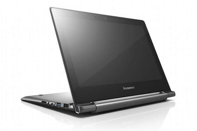 lenovo announces first consumer chromebooks lenovon  p