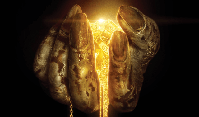 new trailer and clip for leprechaun origins reboot released