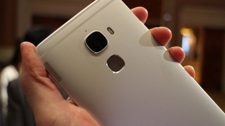 letv le max pro hands on