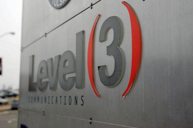 level-3-communications