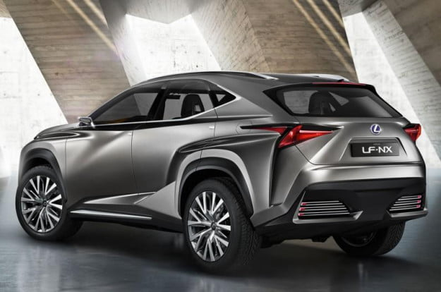 Lexus-LF-NX-crossover-concept-rear-side-view1-796x528