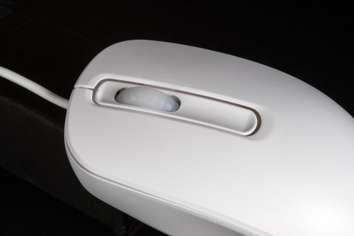 lg  cv chromebase review mouse middle button