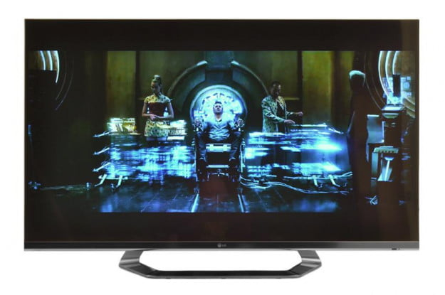 LG-55LM6700-review-front-picture-quality