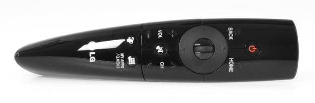 LG-55LM6700-review-remote-control