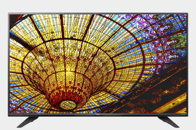 LG-60UF7300-Ultra-HD-TV-($900)