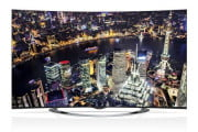 lg  eg review ec press image