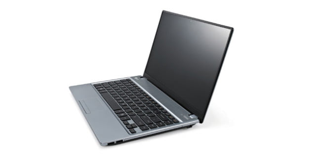LG-Blade-series-P430-notebook
