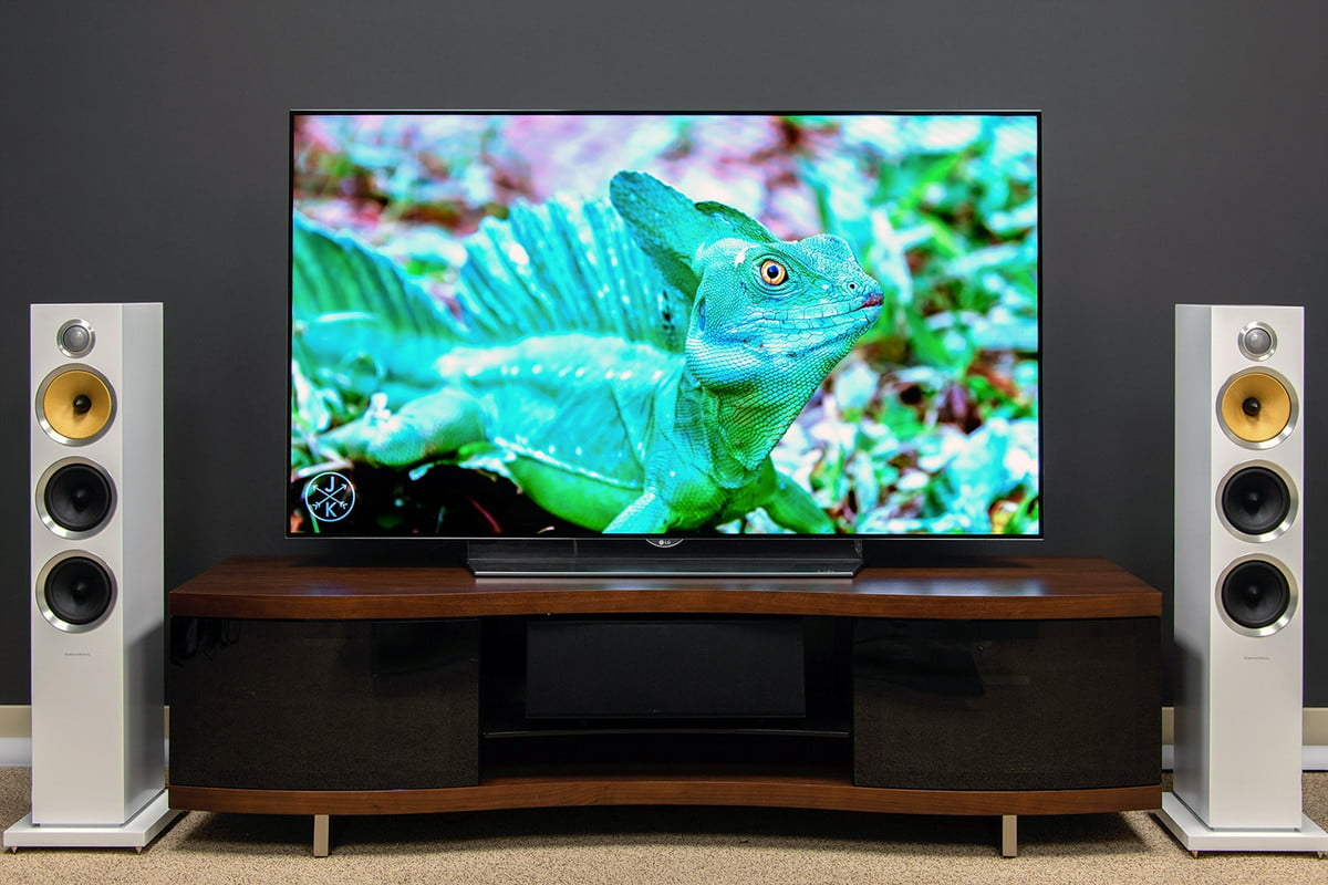 lg announces channel plus webos  streaming tv integration ef oled