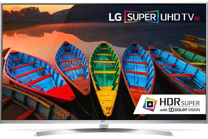 lg-electronics-60uh8500-60-inch-4k-ultra-hd-smart-led-tv