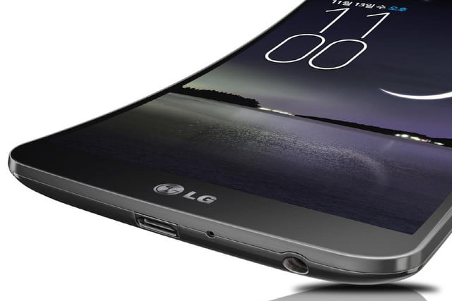 lg g flex launched in singapore and hong kong close