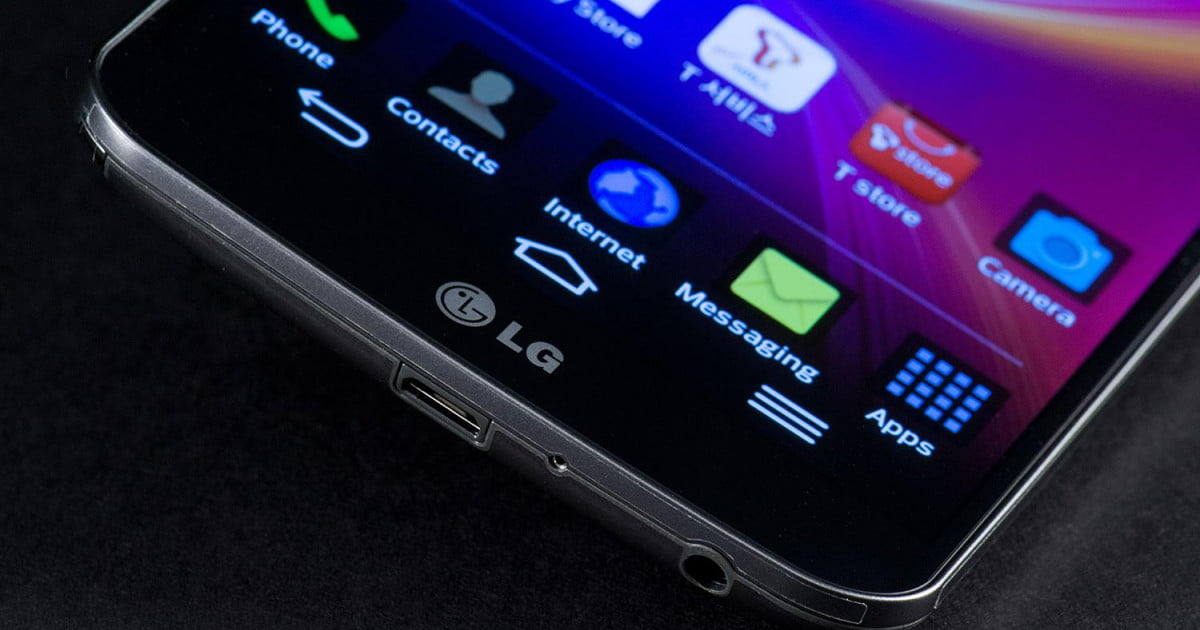lg g flex 10 problems users have and how to fix them digital trends. Black Bedroom Furniture Sets. Home Design Ideas
