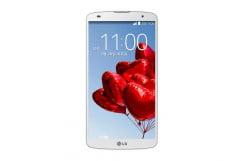 LG G Pro 2 review
