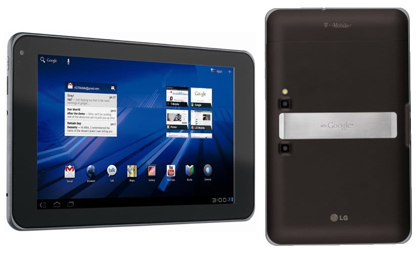 Find great deals on eBay for t mobile lg tablet. Shop with confidence.