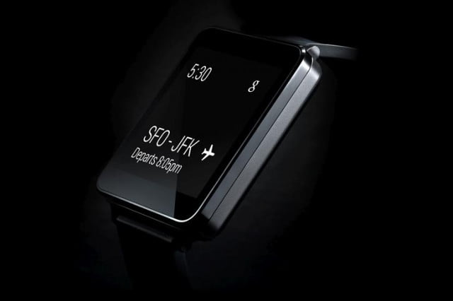 lg g watch out in the uk july