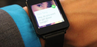 LG-G-Watch-hands-on-front