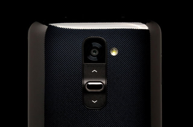 lg g  mini rumored for release phone top back camera