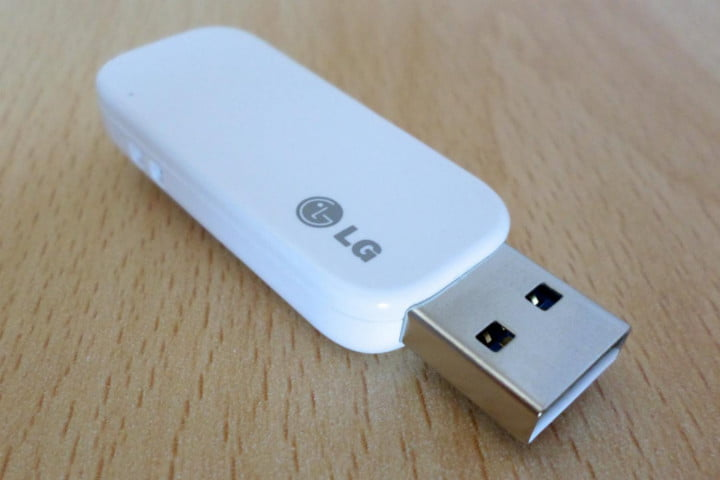 lg g  accessories mobile usb full size