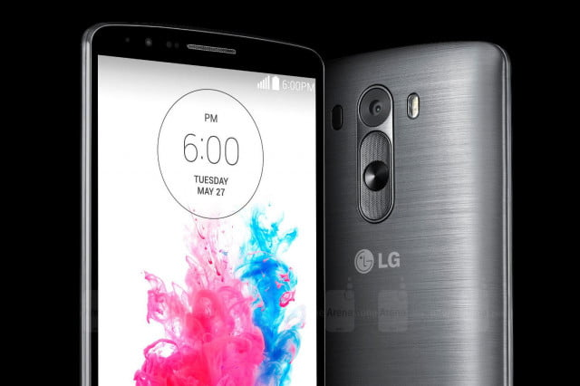 sprint lease lg g  galaxy note top