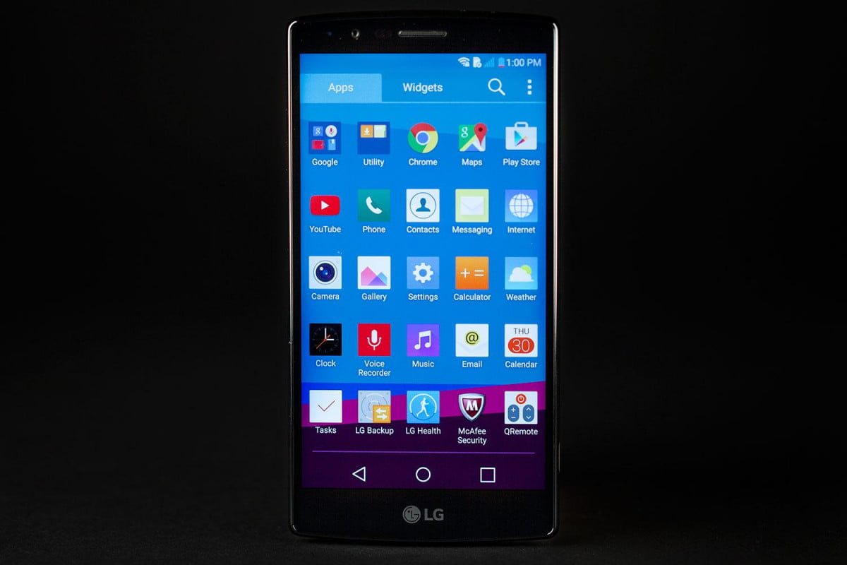 here are  apps you need to download this week lg g