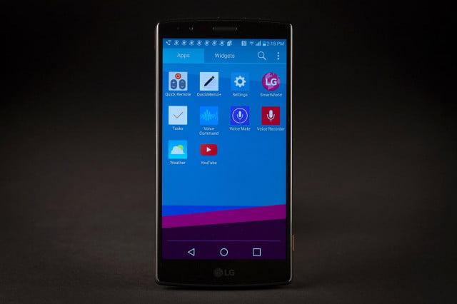 five apps to download peace mapkin hooked lg g  leather update front