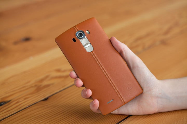 tynan lg g  swiss army knife for digital nomad leather update hero
