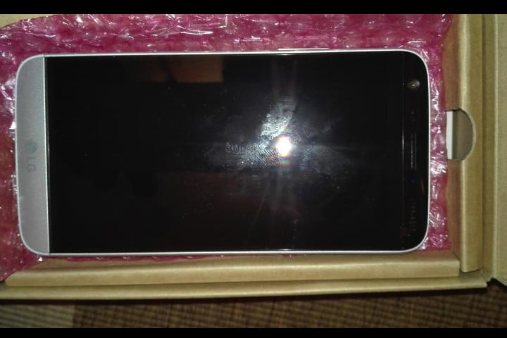 lg g  galaxy s for sale dubizzle news front