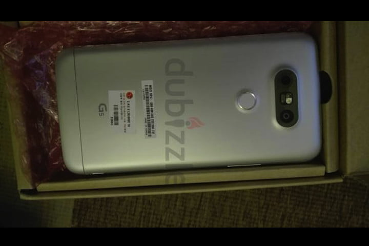 lg g  galaxy s for sale dubizzle news rear