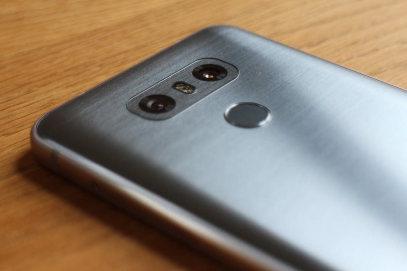 how to use the lg g  camera review x c