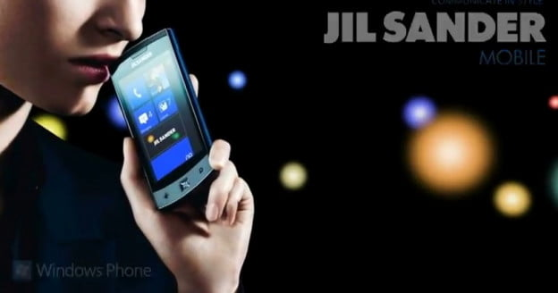 lg-jil-sander-windows-phone