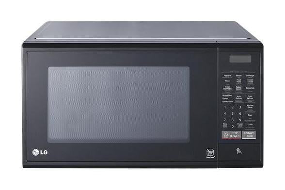Countertop Microwave Black Friday : Black Friday Appliance Deals on Refrigerators, Washers, and More ...