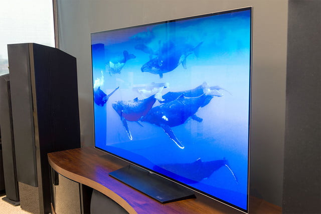 lg input lag patch hdr b  oled p ( ) review