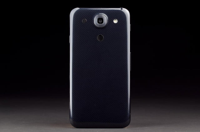 lg g flex could get international launch in november optimus pro black rear