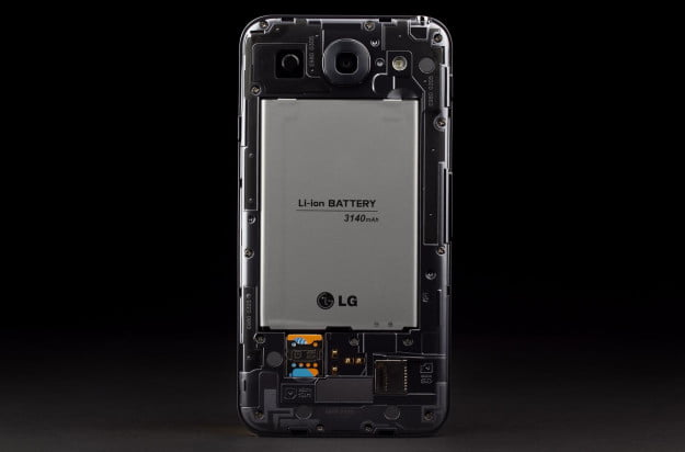 lg-optimus-g-pro-black-rear-battery