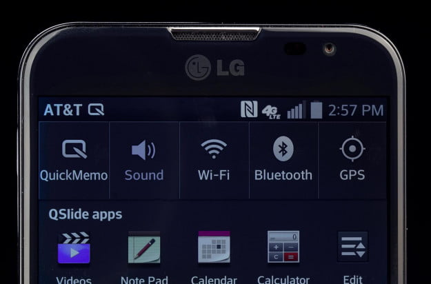 lg-optimus-g-pro-black-screen--settings