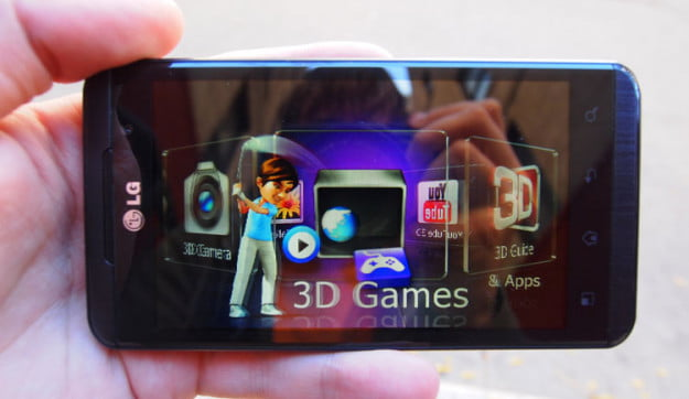 lg-thrill-display-screen-3d-games