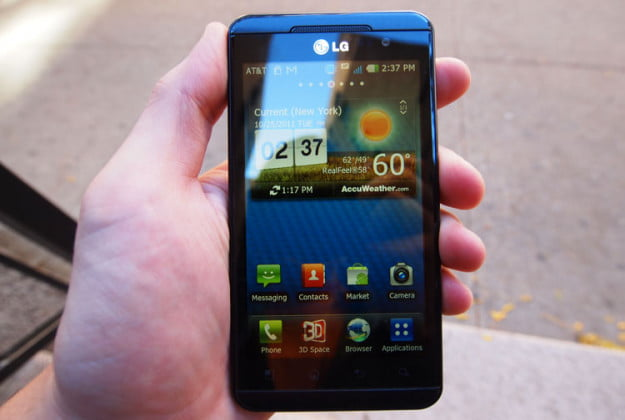 lg-thrill-display-screen-android