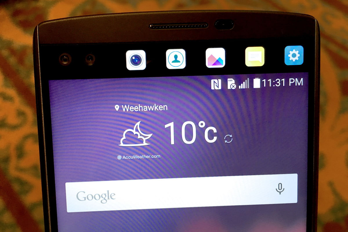 apps to download zero chubble livegif lg v hands on top screen